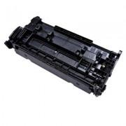HP 26A CF226A (HP LJ PRO M402n / M402dn / MFP M426dw)