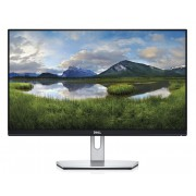 Dell 24 InfinityEdge Monitor - S2419H - 60.5cm(23.8') Black