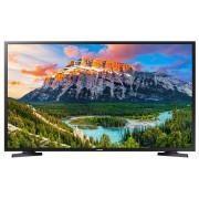 "Samsung ua49N5000 49"" Full HD LED TV *TV license*"
