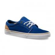 Shoes Vans Classics 106 Vulcanized