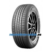 Kumho EcoWing ES31 ( 185/60 R15 88H XL )