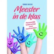 Meester in de klas - Simone Van Dijk
