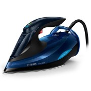 Philips Azur Elite Steam Iron (GC5031-20)