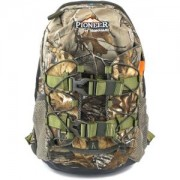 Pioneer 975RT Hunting Backpack (16L, Realtree Xtra)
