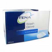 Tena® Tena Wash Glove 200 pc(s) 7322540143744