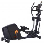 Bicicleta comercial elíptica Cross Trainer Jx-s1003