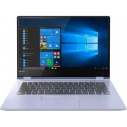 Prijenosno računalo Lenovo Yoga 530, 81EK01BJSC