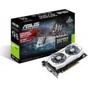 Grafička kartica nVidia Asus GeForce GTX950-2G, 2GB DDR5