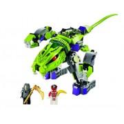 Lego Fangpyre Mech
