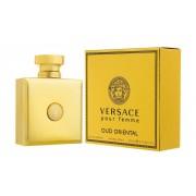 Versace Pour Femme Oud Oriental Eau de Parfum 100 ml