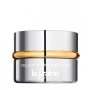 La Prairie Cosmética Facial Cellular Radiance Night Cream