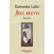 Ars brevis editie bilingva