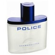 Police Cosmopolitan Perfume (for Men) - 100 ml