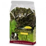 JR Farm Grainless Complete Cavia - 1,35 kg