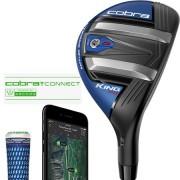 Cobra KING F9 Speedback ONE Length Hybrid【ゴルフ ゴルフクラブ>ハイブリッド】