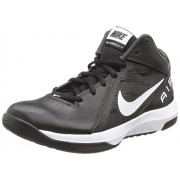 Nike Men's The Air Overplay Ix Basketball Shoes (UK-12 (US-13))