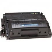 Тонер касета за Hewlett Packard 42X LaserJet 4250/4350 голям капацитет (Q5942X) - IT IMAGE