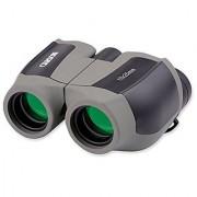 Carson 10x25-mm ScoutPlus Compact Binocular (JD-025)