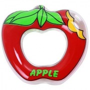 Water Filled Teether Premium Quality (APPLE)