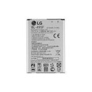 Bateria Lg G4 Beat H736p Original Bl-49sf