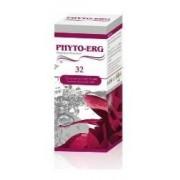 SALUTE PIU' Srl Phyto-Erg 32 Gocce 50ml (904937632)