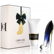 Carolina Herrera Good Girl Legere Комплект (EDP 50ml + BL 75ml) за Жени