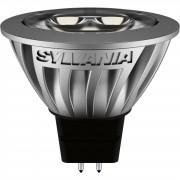 Sylvania Hi-Spot RefLED MR16 DIM 7W 350lm 3000K 40°, atenuable