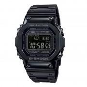 G-Shock The Origin GMW-B5000GD-1ER