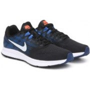 Nike ZOOM SPAN 2 Running Shoes For Men(Black)