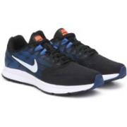 Nike ZOOM SPAN 2 Running Shoes For Men(Black)