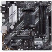 Asus Moederbord AMD Asus PRIME B550M-A