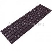 Tastatura Laptop Lenovo IdeaPad 700-17ISK