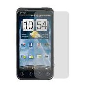 Протектор за HTC Evo 3D