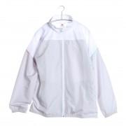 【SALE 61%OFF】ルコックスポルティフ LE COQ SPORTIF レディース ウインドジャケット ウインドジャケット QB-575361 レディース