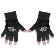 rukavice prstiju Five Finger Death Punch - 5FDP - RAZAMATAZ - FG039