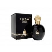 Lanvin Arpege Eau De Parfum 100 Ml Spray (3386461515619)