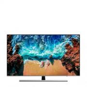 Samsung UE75NU8000 4K Ultra HD Smart tv