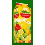 Nectar Pfanner Lamaie 2L