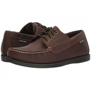 Eastland 1955 Edition Falmouth Bomber Brown