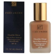 DOUBLE WEAR fluid SPF10 #06-auburn 30 ml