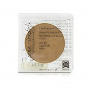 Jane Iredale PurePressed Base Mineral Foundation Refill SPF 20 - Suntan 9.9g