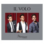 Il Volo - The Platinum Collection - CD