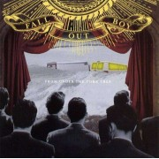Fall Out Boy - From Under The Cork Tree (0602498800140) (1 CD)