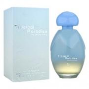 Apa de Toaleta NUVO Parfums Tropical Paradise Pour Femme EDT, 100 ml