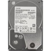 2TB Toshiba DT01ACA200 SATA3 merevlemez