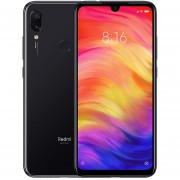 Xiaomi Redmi Note 7 64GB Internos, 4GB RAM, Global con Carcasa
