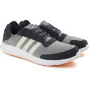 ADIDAS ELEMENT REFRESH 2.1 M Running Shoes For Men(Black)