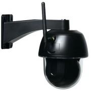 Denver IP-kamera för utomhusbruk IP66