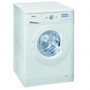 Gorenje – Mašina za pranje i sušenje veša WD63114