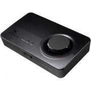 Zvučna karta USB Asus 5.1 channel, Xonar U5